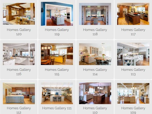 Homes Gallery 112