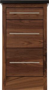 Flat Drawer Front