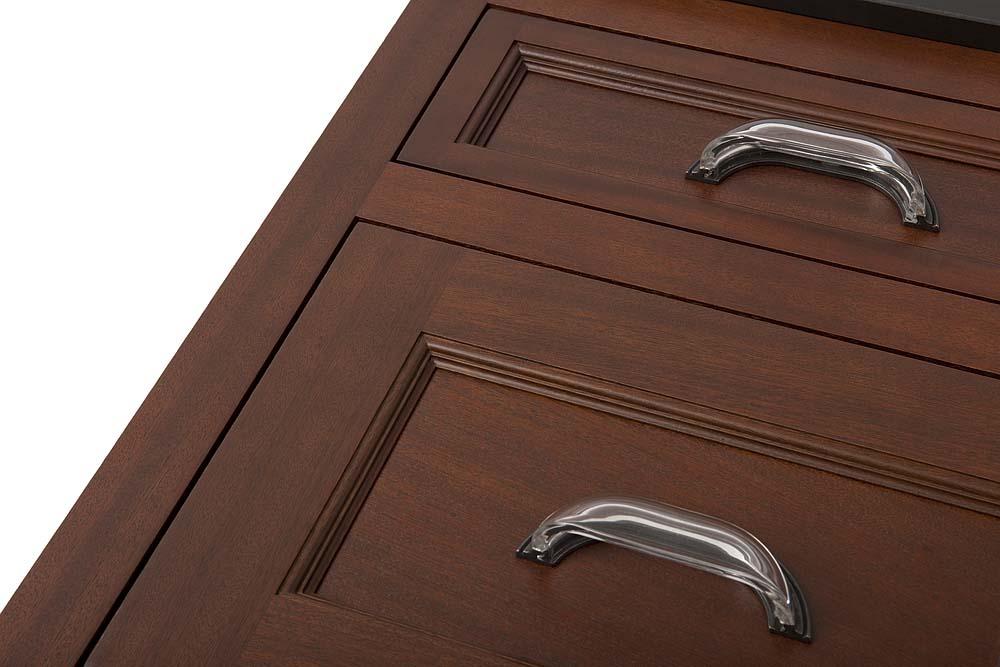 Providence Detail