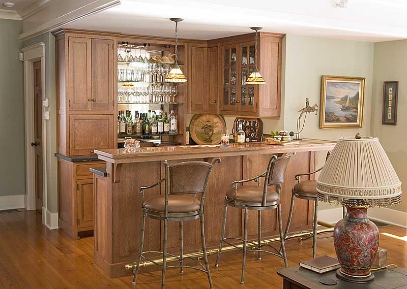 Home Bar 03