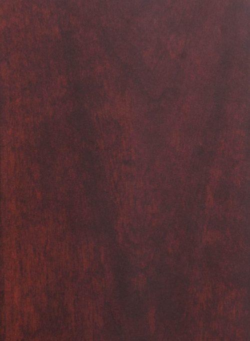 Cherry - Harvest Brown