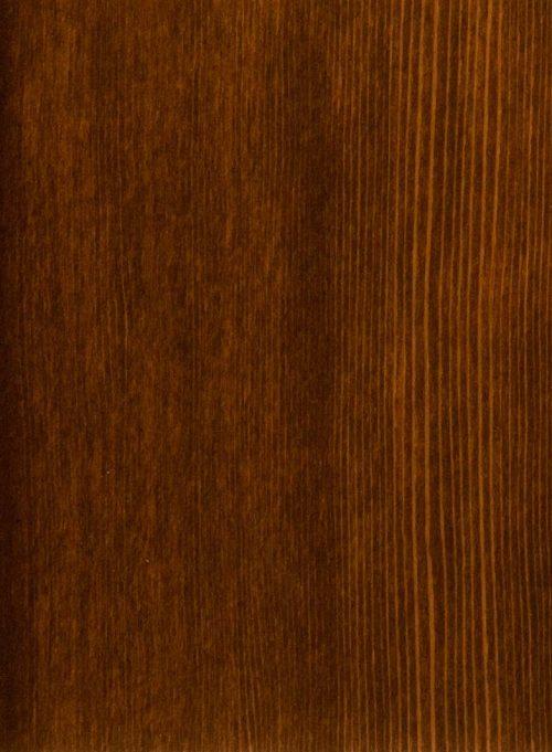 Douglas Fir - Vintage Brown