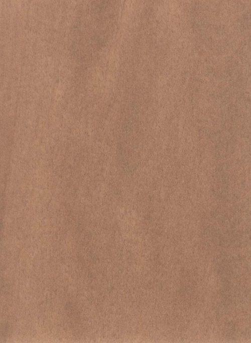 Maple - Burlap Brown