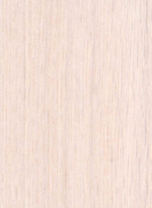 Quartersawn White Oak - Pearl