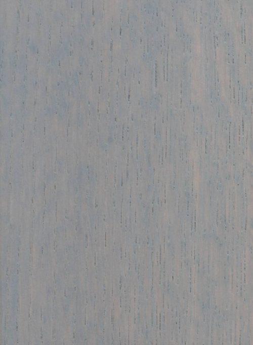 Quartersawn White Oak - Storm Grey