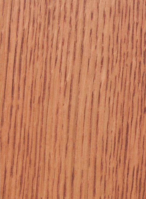 Quartersawn White Oak - Fiddletone