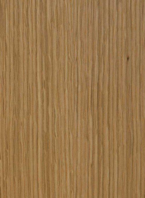 Rift Cut White Oak - Barley Seed