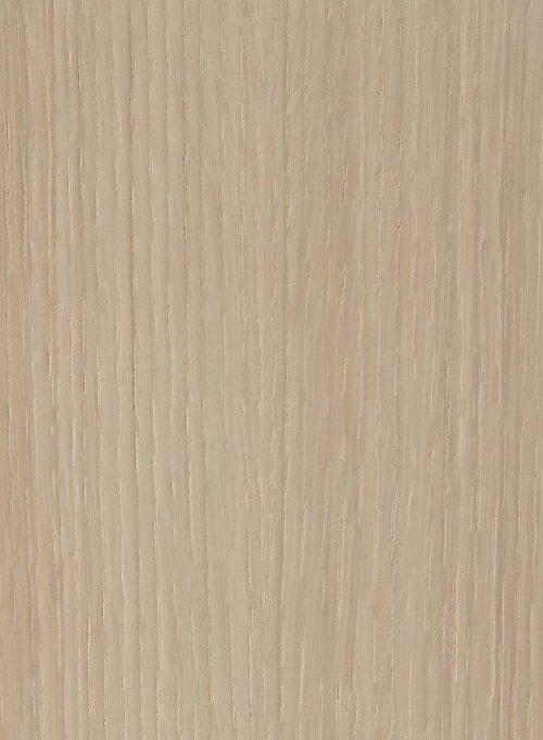 Rift Cut White Oak - Daisy Petal