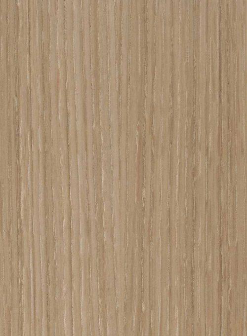 Rift Cut White Oak - Frost