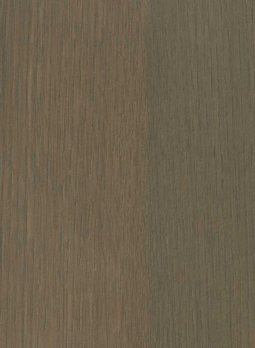 Rift Cut White Oak - Heritage Gray