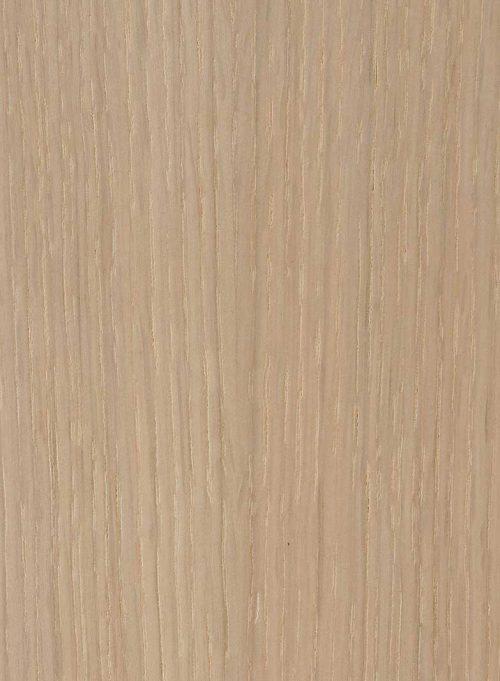 Rift Cut White Oak - Pearl