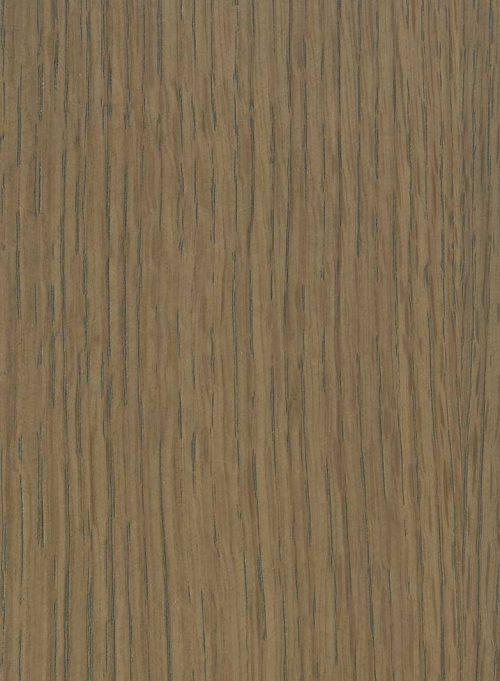 Rift Cut White Oak - Prairie Bale
