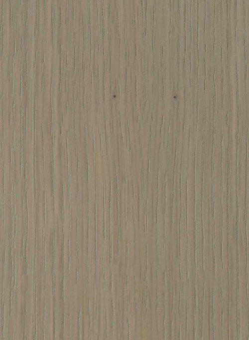 Rift Cut White Oak - Shale Gray