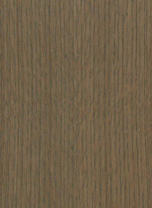 Rift Cut White Oak - Warm Gray