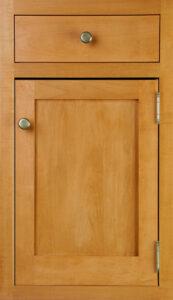 Door Too Low